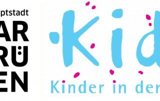 Stadt Saarbrücken und Kids