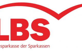 LBS Bausparkasse