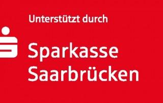 Sparkasse Saarbrücken
