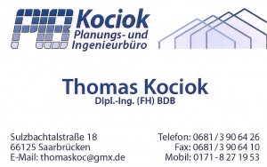 Thomas Kociok