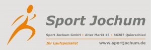 Sport Jochum